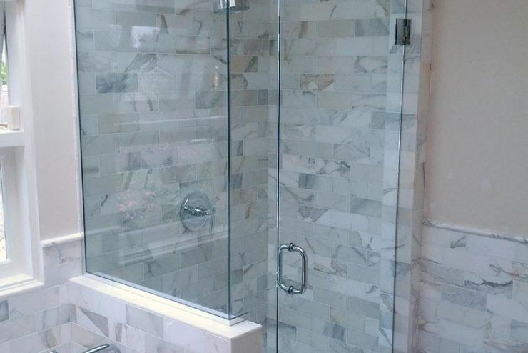 11_shower_enclosure