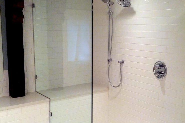 12_shower_screen