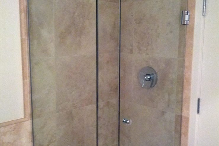 17_shower_enclosure